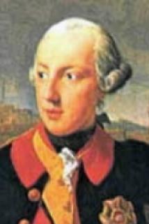 Josef ll.