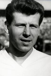 Josef Masopust