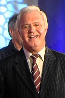 Josef Oplt