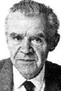 Josef Smolík