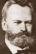 Josef Zítek
