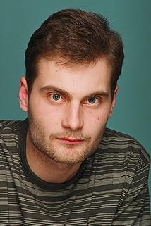 Josef Zýka