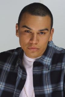Joseph Julian Soria