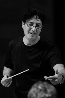 Joseph LoDuca