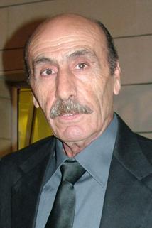 Joseph Shiloach