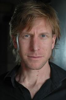 Joshua Lindberg