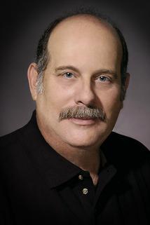 Josi W. Konski
