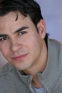 Josué Gutierrez