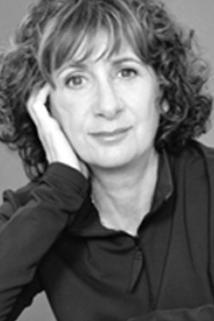 Joy Fieldingová