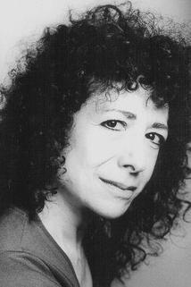 Joyce Springer