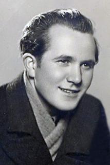 Jozef Režucha