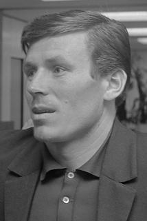 Jozef Adamec