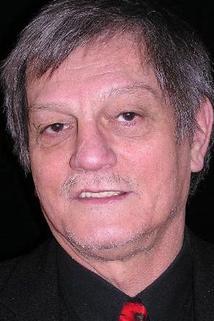Jozef Adamovič