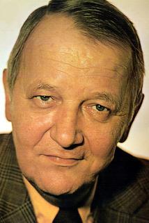 Jozef Kuchár