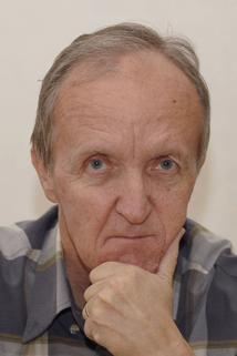 Jozef Žarnay