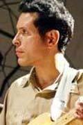 Juan Alderete
