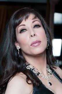 Judith Vásquez