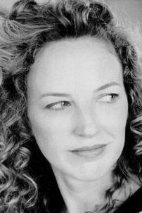 Judy Prescott