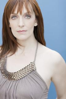 Julia K. Murney