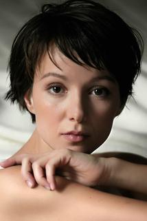 Julia Koschitz