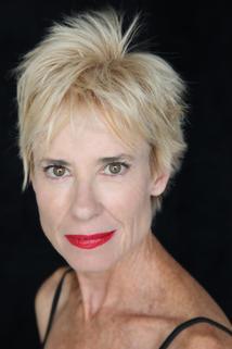 Julie Fulton
