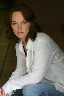 Julie Guy