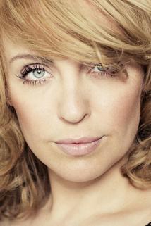 Julie Ølgaard