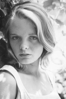 Julie Mannix