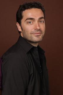 Julien Maury