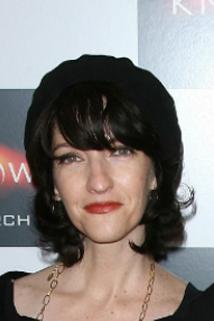 Juliet Snowden