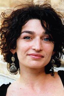 Juliette Failevic