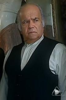 Julio Capote