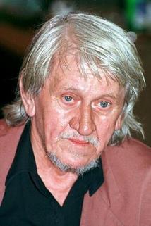 Július Vašek