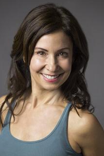June Griffin Garcia