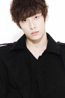 Jung Ho Ik