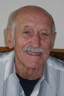 Juraj Kubánka