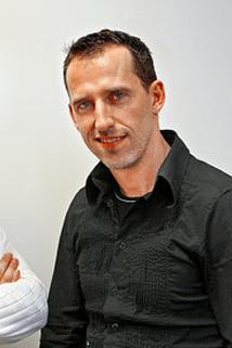 Juraj Matyinkó