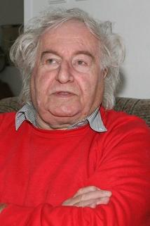 Juraj Šajmovič st.