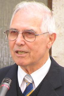 Juraj Sarvaš