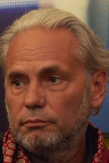 Jürgen Haase