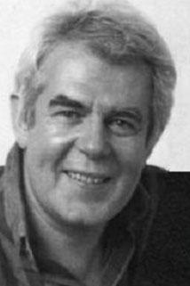 Jürgen Knieper