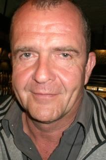 Jürgen Tröster