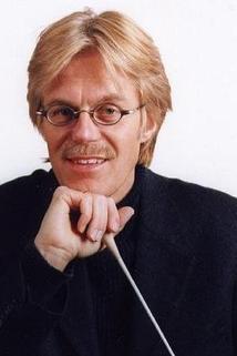 Jurre Haanstra