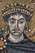 Flavius Petrus Sabbatius Iustinianus