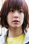 Kaera Kimura