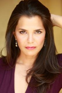 Kamala Lopez-Dawson