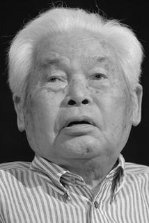 Kaneto Šindó