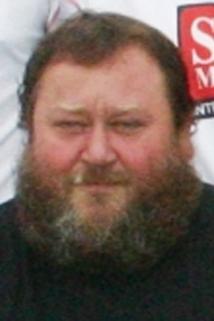Karel Liebel