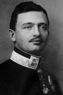 Karel I.