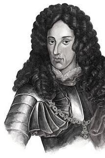 Karel VI.